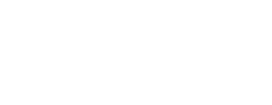 A logo for the University of Toledo Alumni Association.