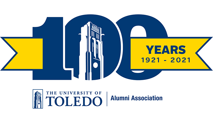 Alumni Association Centennial